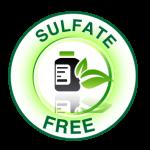 Sulfate_Free