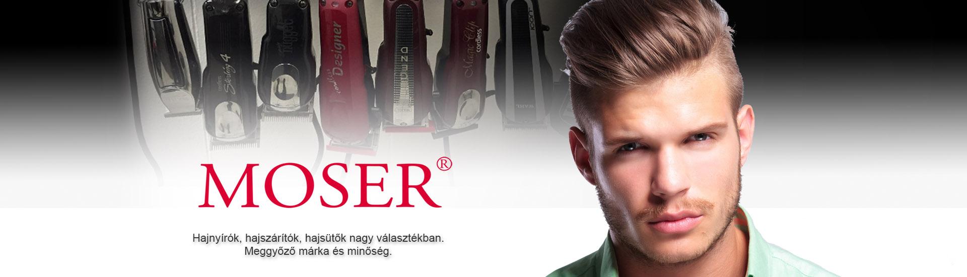 Moser_slider