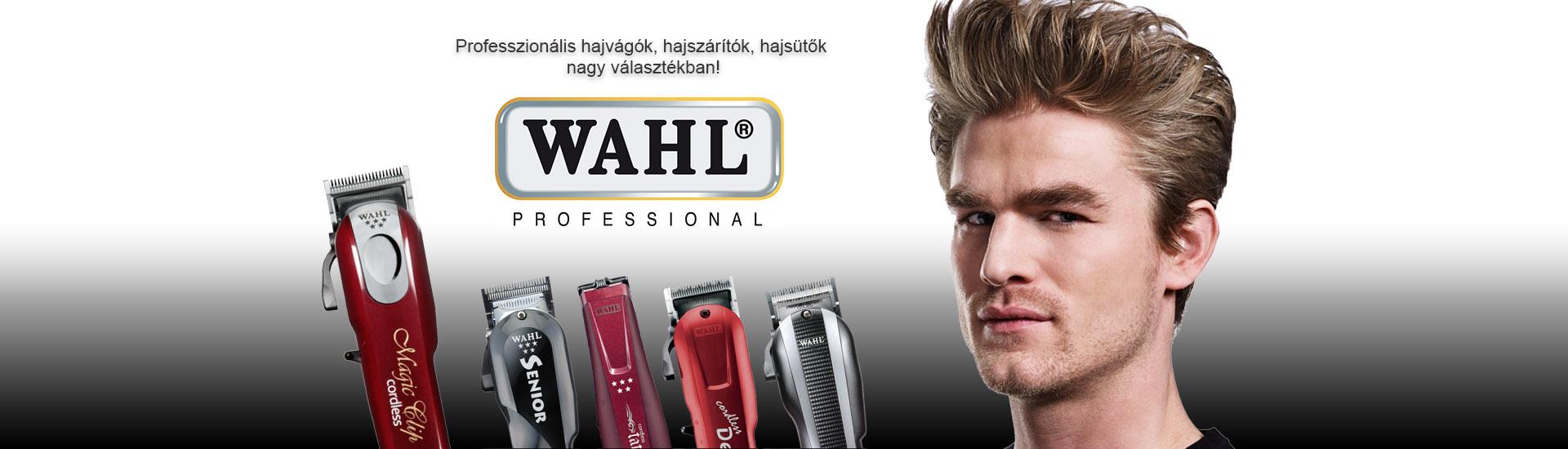 wahl_slider